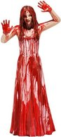 Carrie (Blood) | Action Figures