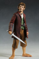 Bilbo Baggins | Action Figures