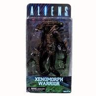 Alien Warrior | Action Figures