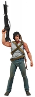 John Rambo | Action Figures