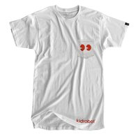 Have a Vinyl Day White T-Shirt | Shirts & Jackets