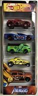Avengers assemble 5 pack model cars ec082736 fc45 4433 ac31 2b8b7a367231 medium