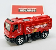 mbx street cleaner model trucks 0fe534d4 e8e8 4ac7 96b9 5e7405d4d431 medium
