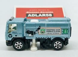 mbx street cleaner model trucks 04376fbc 3c2f 4bd8 8c9f cb99094e8883 medium