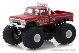 Walkin%2527 tall   1979 ford f 250 monster truck model trucks 0edf21be 83bd 4402 8ff8 e31739f1a330 medium