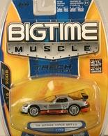 Jada bigtime muscle dodge viper model cars bfe892b8 5113 413d 9596 e86d836fe6b2 medium