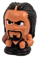 Wwe wrestling teenymates wwe series 1 roman reigns figures and toy soldiers 59787d37 bbc8 46c7 80a4 dbe5517afd7d medium