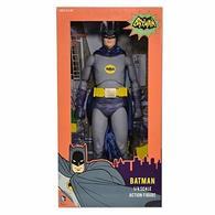 Batman %25281966%2529 action figures 1df5bd29 92e2 4f29 99a7 52f98343839d medium