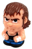 Wwe wrestling teenymates wwe series 1 dean ambrose figures and toy soldiers 9e1a8552 50d8 4882 8c38 f2360a21ce47 medium