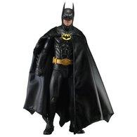 Batman (1989)   Action Figures