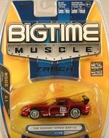 Jada bigtime muscle dodge viper model cars 16c402a4 8f54 4c50 93a6 cc0097578dc7 medium