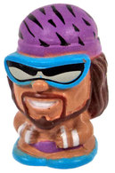 Wwe wrestling teenymates wwe series 1 macho man randy savage %255bpurple and blue%255d  figures and toy soldiers 2d1284c7 a788 4dff a666 af3c9cf7fe0f medium