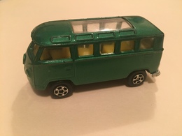Vw samba bus model trucks 0bc1946d e3e7 401e a861 726ce58813d6 medium
