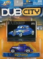Jada dub city ford 32 model cars 4c90d573 f05e 48c1 ab56 788b8824e5eb medium