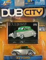 Jada dub city ford 32 model cars fc9c6b42 0ea2 445a 84d6 f9c5eadb3fe1 medium