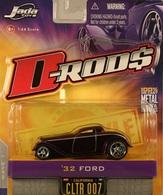 Jada d rods ford 32 model cars 1a45533f d1df 4bfb 910f 5b256fd77c20 medium