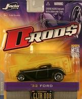 Jada d rods ford 32 model cars e5105ef9 a77e 4f81 9a09 93a7e8e2266c medium