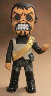 Klingon commander kor action figures 591b6a7f 6fbb 46b4 98be b2d3d98a03d8 medium