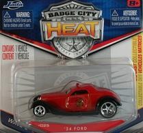 Jada badge city heat ford 34 model cars 6e673208 37bd 414f 9675 494036c88a4d medium