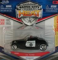 Jada badge city heat ford 34 model cars 989fa21e 8b00 46b3 b2fb 66874a5d49d0 medium