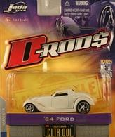 Jada d rods ford 34 model cars 1203d969 5f4c 433f 8b94 c40b65cbfa0e medium