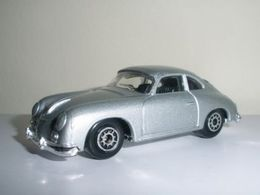 Maisto fresh metal porsche 356b model cars d19c949f 0a67 45d3 8d4c 704d76263365 medium