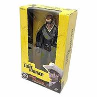 The lone ranger action figures 4c6cba79 0b63 40b5 99b3 c825c8b5dfa0 medium