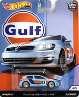Volkswagen golf mk7 model cars bce91e9b 4101 45d5 8539 e1c227ecb828 medium