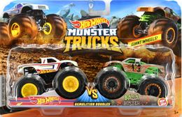 Hot wheels racing vs baja buster model vehicle sets 38e2123e 6b88 4782 84d9 c1794f93d59d medium