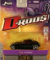 Jada d rods ford 34 model cars fd8fe9e6 df83 45ae 9a6b 99ea0583d69a medium