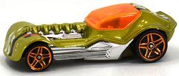 Dieselboy model cars 7e0fb0a2 8059 475f 98cd a90d15a49e19 medium