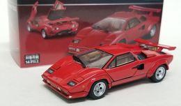 Lamborghini countach lp500 s model cars 357b8acc 8b6b 4566 8f24 8a9f6af192ec medium