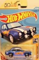 %252770 ford escort rs1600 model cars ea8fca06 4eb9 4ae6 9c5f d5661399b42b medium