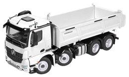 Mercedes benz arocs 8x4 with meiller kipper model trucks ef17c704 5a26 4244 b72f e23ff8a50d65 medium