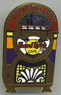 Antique jukebox  pins and badges bc3a556a 0d53 4621 927b 70e19d55d658 medium