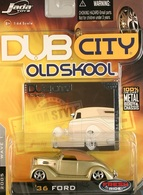 Jada dub city old skool ford 36 model cars 1d53b888 9b0e 4718 a5bd 193c44b6ef47 medium