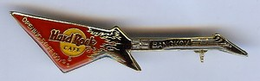 Thick neck explorer   opening staff pins and badges c2b9dbd2 9552 48e2 b4c1 9ccd05b54371 medium