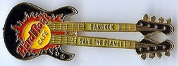 Black doubleneck guitar pins and badges 3ab00505 2014 45ca 9cd8 9ce20a366536 medium