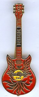Red gibson sg yamamoto phoenix guitar pins and badges 1c544ec7 c80a 4f4f a8b7 4557356ec585 medium
