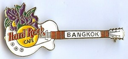 White les paul guitar w%252fpurple orchid pins and badges 8ffab4a6 2174 45a9 b231 272aa204a80d medium