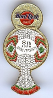 8th anniversary pins and badges 442e2ca9 4f0c 4b9c a4e2 f0bf5a6c294e medium