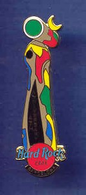 4th    colorful sculpture by miro pins and badges ac18e6f5 f5c4 41fe bf63 095404d738bf medium