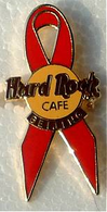 Red aids awareness ribbon pins and badges 39c74ece f10a 4be6 abfc 8ad9b6abe1a8 medium