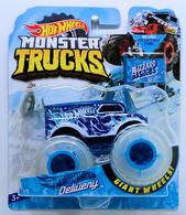 Hot wheels delivery model trucks 6927a71d fbd7 44a3 9560 763b27a9272e medium