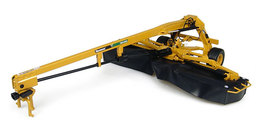 Vermeer tm 1400 pulled mower model farm vehicles and equipment 1b4f3b88 b4ed 4cbc a8d0 34d550c566c1 medium