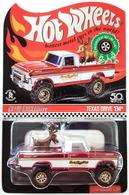 Texas drive %2527em model trucks bea3163e 691e 407e b06e 531ce3c6a357 medium