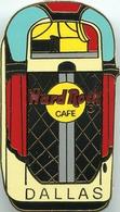 Antique jukebox pins and badges 36062e6e 47b4 4d26 af24 7e85cf747a56 medium