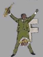 30. anniversary hrc   letter %2527f%2527 11 of 12 pins and badges 5b793a87 17df 41b2 8425 fba57107466f medium
