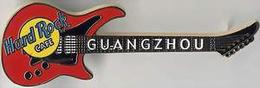 Basic guitar   orange and black 6 string bass pins and badges f25f211a a037 45d9 81ef 6251216b184f medium