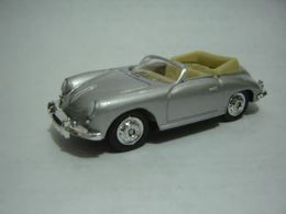 Welly 1%253a60 collection porsche 356 model cars e2e45b2a 1208 4071 b55e dc59c58836f8 medium